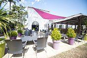 RONCE-LES-BAINS - Pension Complète en Village Club