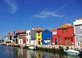 SEJOUR - Surf & City Trip - Portugal - 12 jours - 11-17 ans