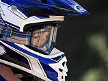 SEJOUR MOTO CROSS 8 Jours - Ain - 6-13 ans