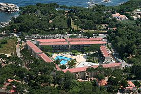 PLATJA D'ARO - Résidence Comtat Sant Jordi