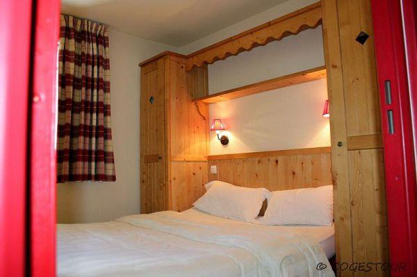 ski tout compris pas cher valcenis hiver 2018 2019. Black Bedroom Furniture Sets. Home Design Ideas