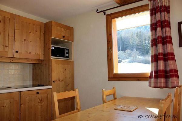 ski tout compris pas cher valcenis hiver 2017 2018. Black Bedroom Furniture Sets. Home Design Ideas