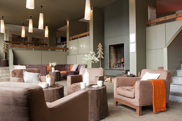 s jour ski flaine avec forfait et location mat riel. Black Bedroom Furniture Sets. Home Design Ideas
