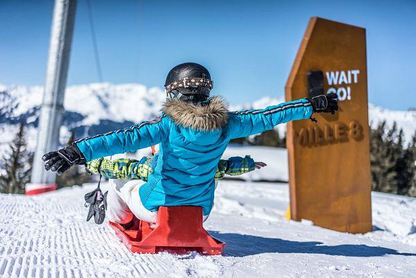 ski tout compris bourg st maurice pas cher avec forfait les arcs location skis foodpacks. Black Bedroom Furniture Sets. Home Design Ideas